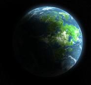 1834778-472px strangerealplanet