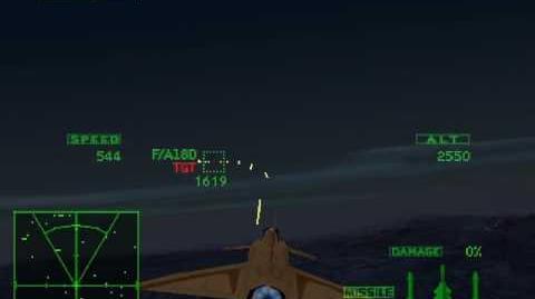 Ace_Combat_2_-_Operation_Midnight_Assassin