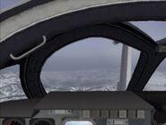 EA-6B cockpit c