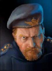 General Rasmussen.jpg