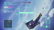 Moby Dick Laser III