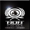 NUN Infinity Emblem.png