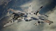 AC7 SPIDER.png
