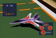 F-14 hangar 1 (AC)