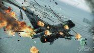 Ace-combat-assault-horizon-20110209005655366 640w