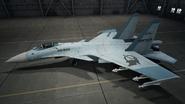 Su-37 AC7 Skin10