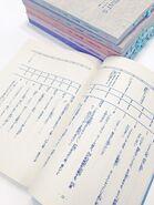 AC5 Scenario Journal