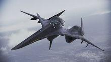ADF-01 FALKEN Infinity flyby 2.jpg