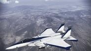 F15E Event Skin 03 ver 2