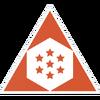 Free Erusea AC7 Emblem Crop.png
