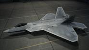 AC7 F-22 Skin09