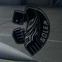 AC7 Golem (Low-Vis) Emblem Hangar
