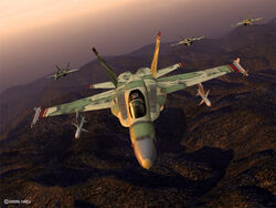 Escuadrón Grun 2.jpg