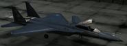 F-15S MTD ISAF color Hangar