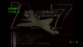 A-7 Corsair TYPE B.png
