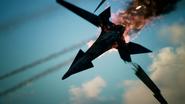 ADF-11 Steel Carnage