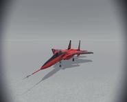 Ace Combat AH 2015-10-15 11-40-40-05