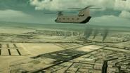 Emmerian CH-47 Ortara 2