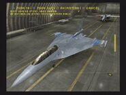 F-16XL Wizard