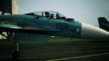 Spare Squadron Su-33 Flanker-D.png