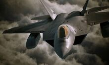 Ace Combat 7 Announcement F-22 Front-0.jpg