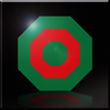 Leasath Infinity Emblem.png