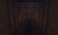 The interior of Avalon 1