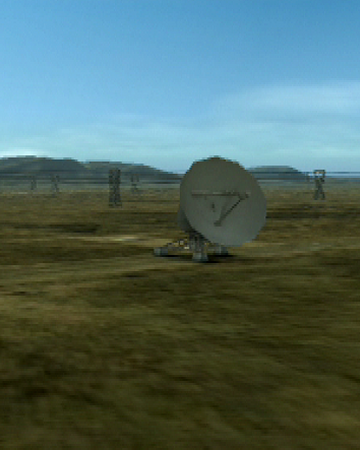 The radar network in Four Horsemen.png