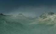 Vladimir Mountains