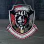 AC7 Scarface (emblem) Emblem Hangar