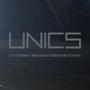 AC7 UNICS Emblem Hangar