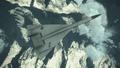 Estovakian XB-70.png