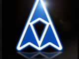Военно-воздушные силы ВС СНГ