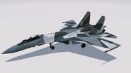 Su35 Event Skin 2 Hangar