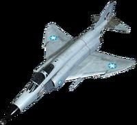 F-4E Phantom II (Aurelia).png
