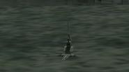 Belkan Flak 88