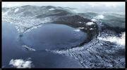 Crater1.jpg