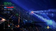 F-14A Dubai Night Assault Gameplay