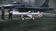 LAGM - F-2A