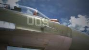 Toscha Su-33