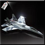Su-35 Event Skin 02 - Icon.png