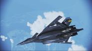 CFA-44 Infinity Lower-Angle
