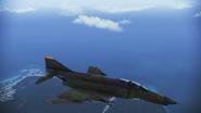 F-4E Event Skin 01 ver 2