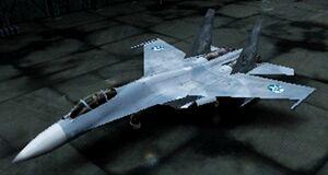 Su-27 - Hellsverg 1.jpg