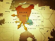 Belkan War Expansion Map.jpg