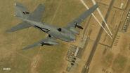 A-6E 06