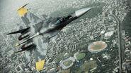 ACAH Su-37 Color 3 Flyby 3