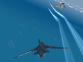 EC17dogfight1.png