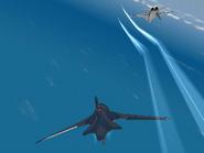 EC17dogfight1