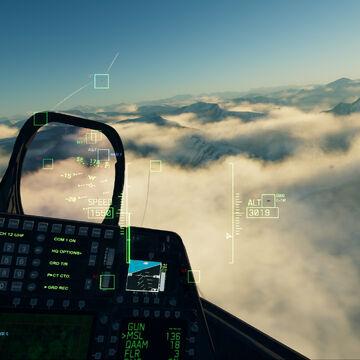 AC7 VR F-22A Waiapolo Mountains 1.jpg